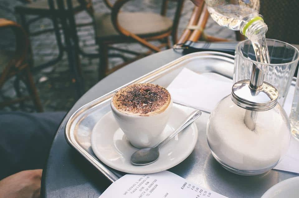 café, Notre sélection pour déguster les meilleurs cafés de Marseille, Made in Marseille, Made in Marseille
