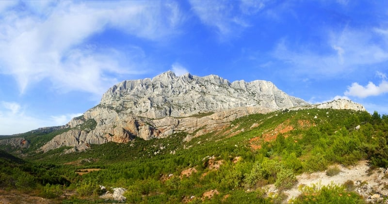 escalade, Découvrez les meilleurs spots d'escalade de Provence, Made in Marseille