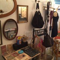 objet-chine-createur-concept-store