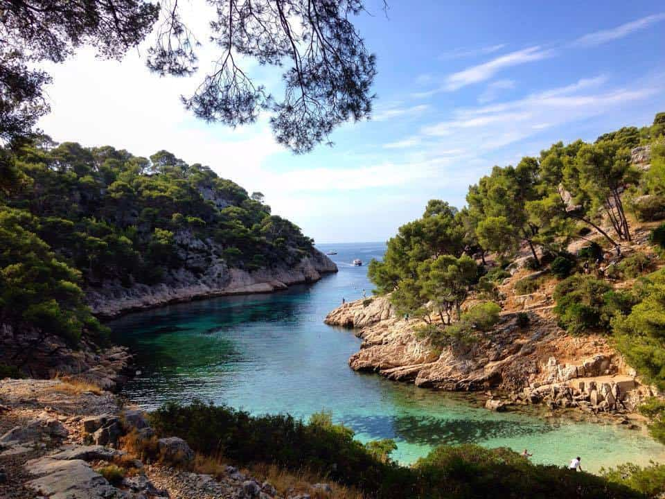 port-pin-calanque