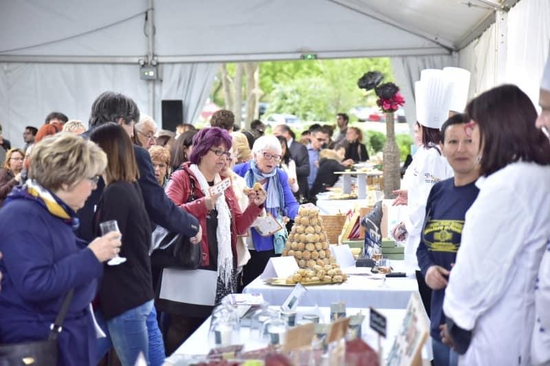 Provence, Les artisans de Provence à l'honneur pour un parcours exceptionnel, Made in Marseille