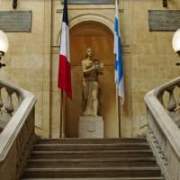 serie-netflix-mairie-marseille