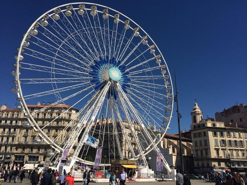 tourisme-tour-visite-manege