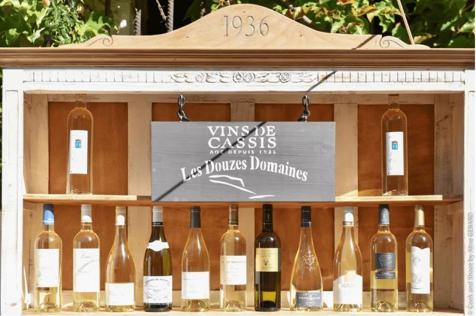12-vignoble-vin-cassis-aoc
