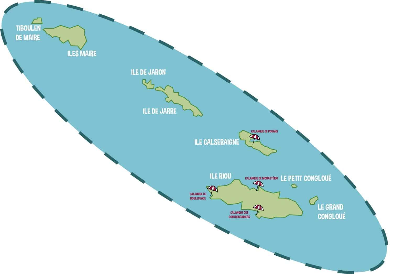 archipel-ile-riou-maire-calanques