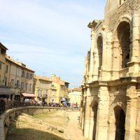 arenes-arles-tourisme-visite-patrimoine