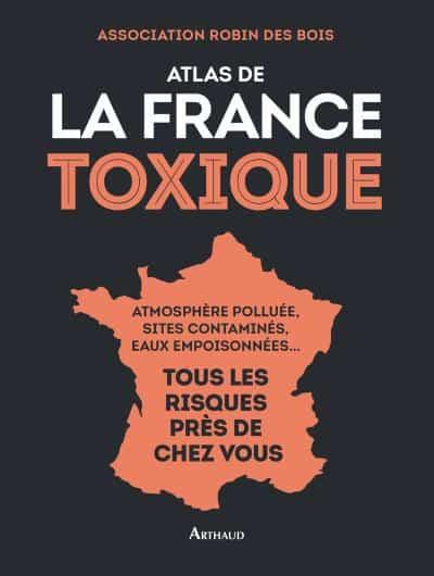 atlas-france-toxique-robin-bois