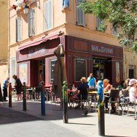 week-end, Que faire, que visiter, que voir à Marseille en un week-end?, Made in Marseille, Made in Marseille