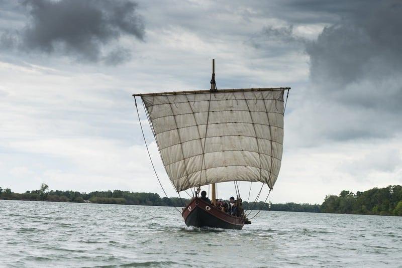bateau-antique-gyptis-marche-potier