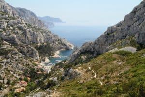, De bonnes idées pour visiter Marseille au grand air pendant une journée, Made in Marseille, Made in Marseille