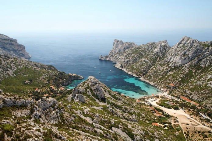 Provence, Que faire lors d'un séjour d'une semaine à Marseilleet en Provence?, Made in Marseille
