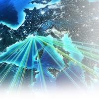 Marseille, le nouveau carrefour mondial de l'hyperconnexion ?