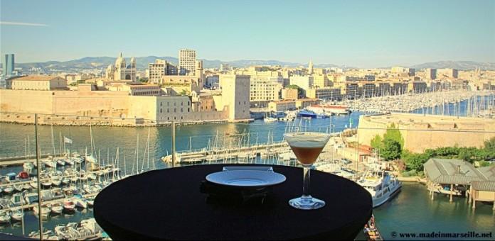week-end, Que faire, que visiter, que voir à Marseille en un week-end?, Made in Marseille