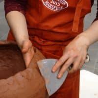 demonstration-animation-poterie-enfant