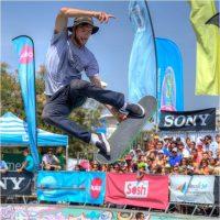 freestyle-cup-sosh-marseille-skateboard-bowl