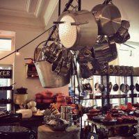 interieur-boutique-ustensile-cuisine