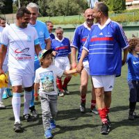 jubile-football-cassis-tigana