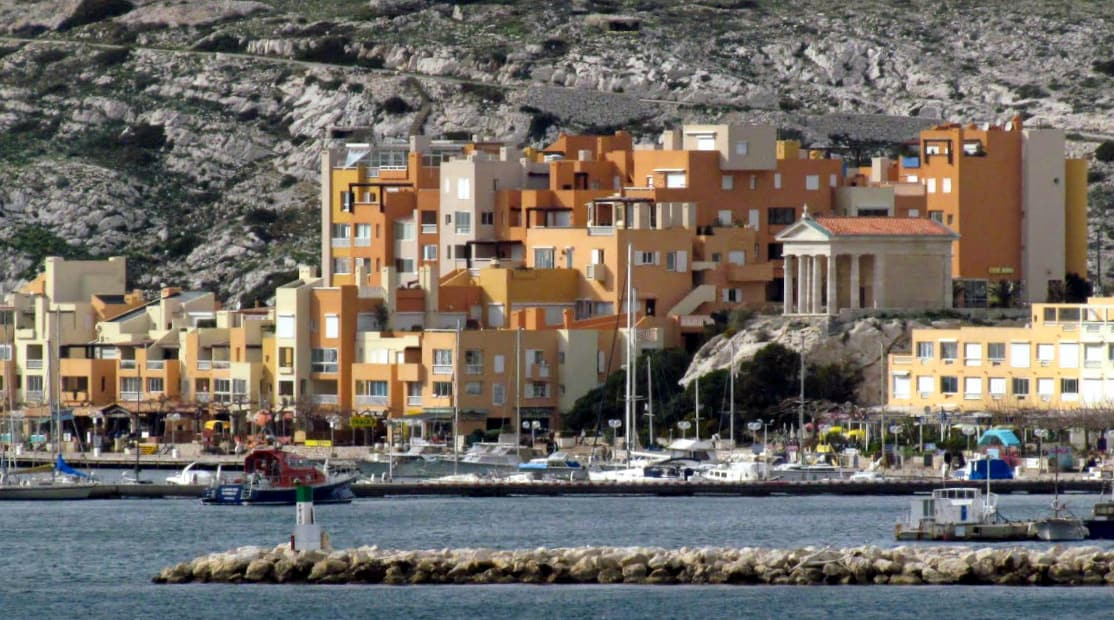 logement-residence-port-frioul
