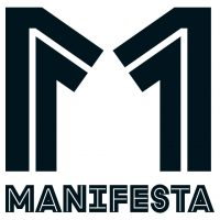 logo-manifesta-art-contemporain