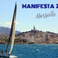 Marseille accueillera Manifesta et le must de l'art contemporain en 2020