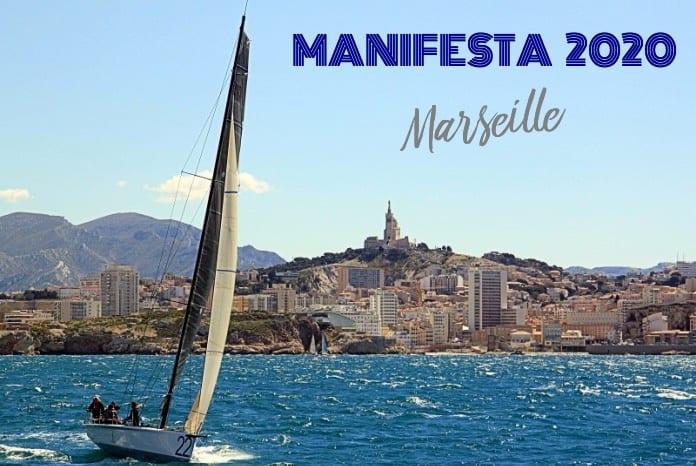 Manifesta, Marseille accueillera Manifesta et le must de l'art contemporain en 2020, Made in Marseille, Made in Marseille
