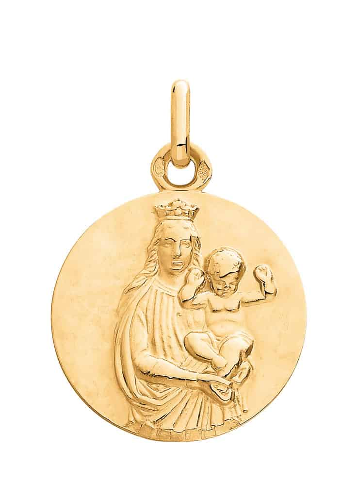 medaille-notre-dame-garde-or