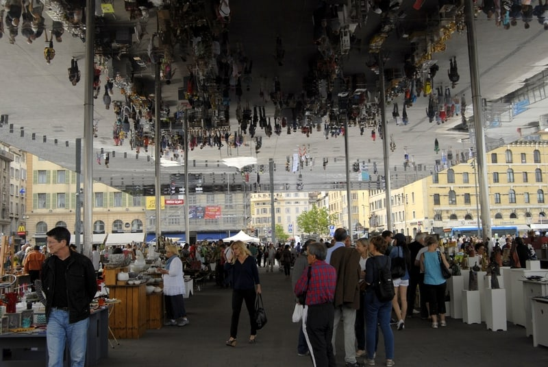 ombriere-vieux-port-evenement