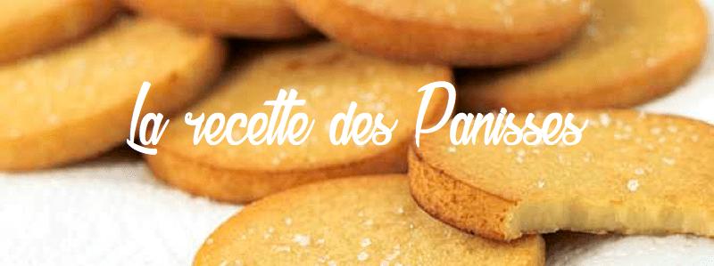 , La recette des panisses marseillaises de l'Estaque pour un apéro réussi