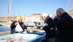 tourisme-marche-vieux-port