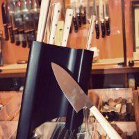 vente-couteau-armurerie
