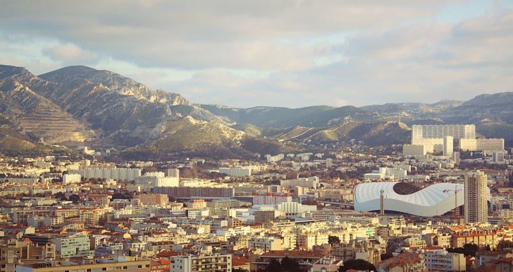 journée, Tourisme – Que faire et visiter à Marseille en une journée? Les incontournables