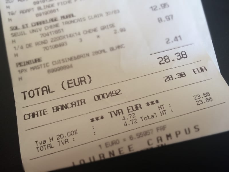 TVA-impot-france-produit-consommation