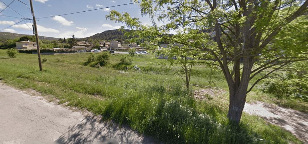ancienne-voie-ferree-chemin-ceinture-bouilladisse