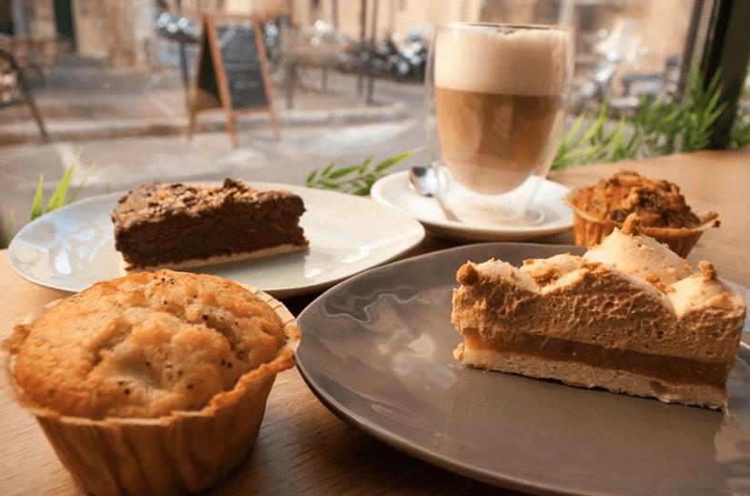 bonnieday-aix-snack-gluten