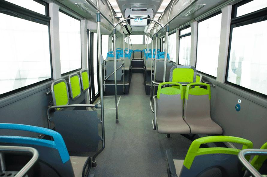 bus-electrique-ligne-rtm