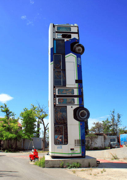 bus-vertical-rtm-cite-art-rue