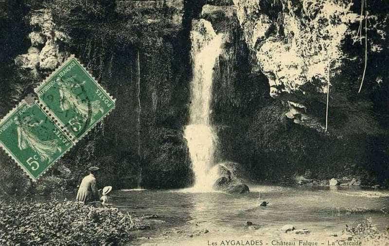 cascade-ruisseau-des-aygalades