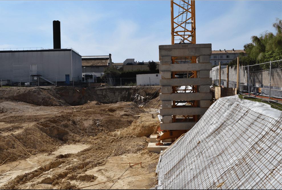 chantier-hopital-IPC4
