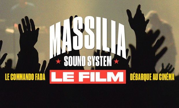 commando-fada-massilia-film
