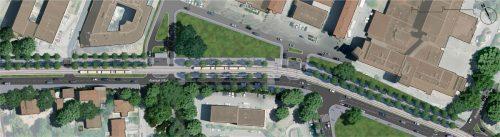 extension-tramway-avenue-viton-sud