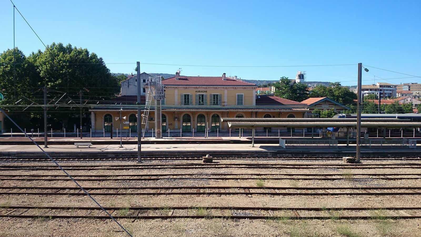 gare-aubagne-sncf