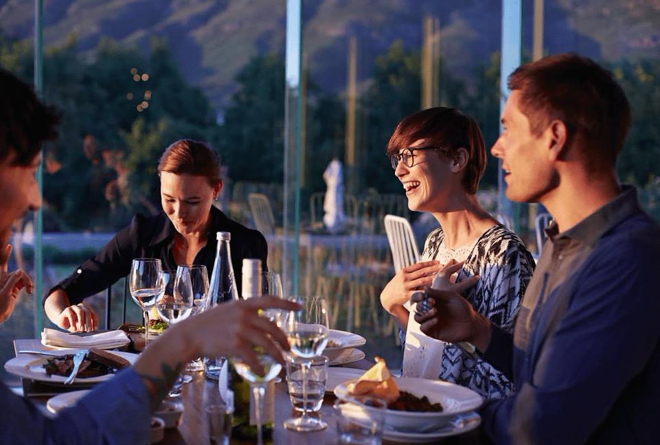 guide-meilleur-restaurant-provence