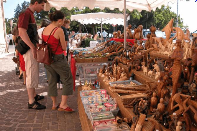 martigues-marché-hebdomadaire