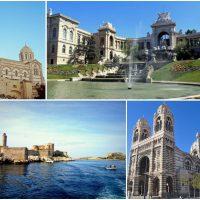 Renaud Muselier obtient le Label « Capitale européenne du tourisme »
