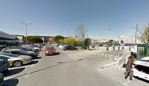 parking-relais-rtm-dromel-schloesing