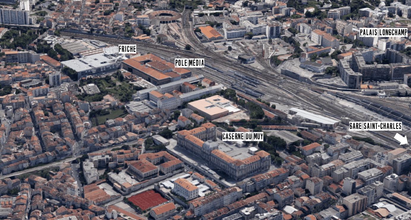 plan-projet-quartier-libre-belle-mai
