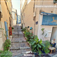 premiere-visite-marseille-ruelle-panier