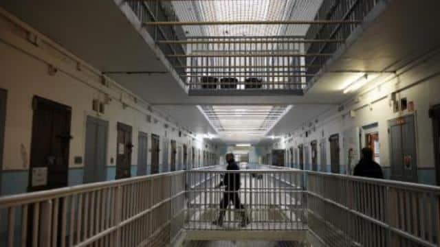 prison-baumettes