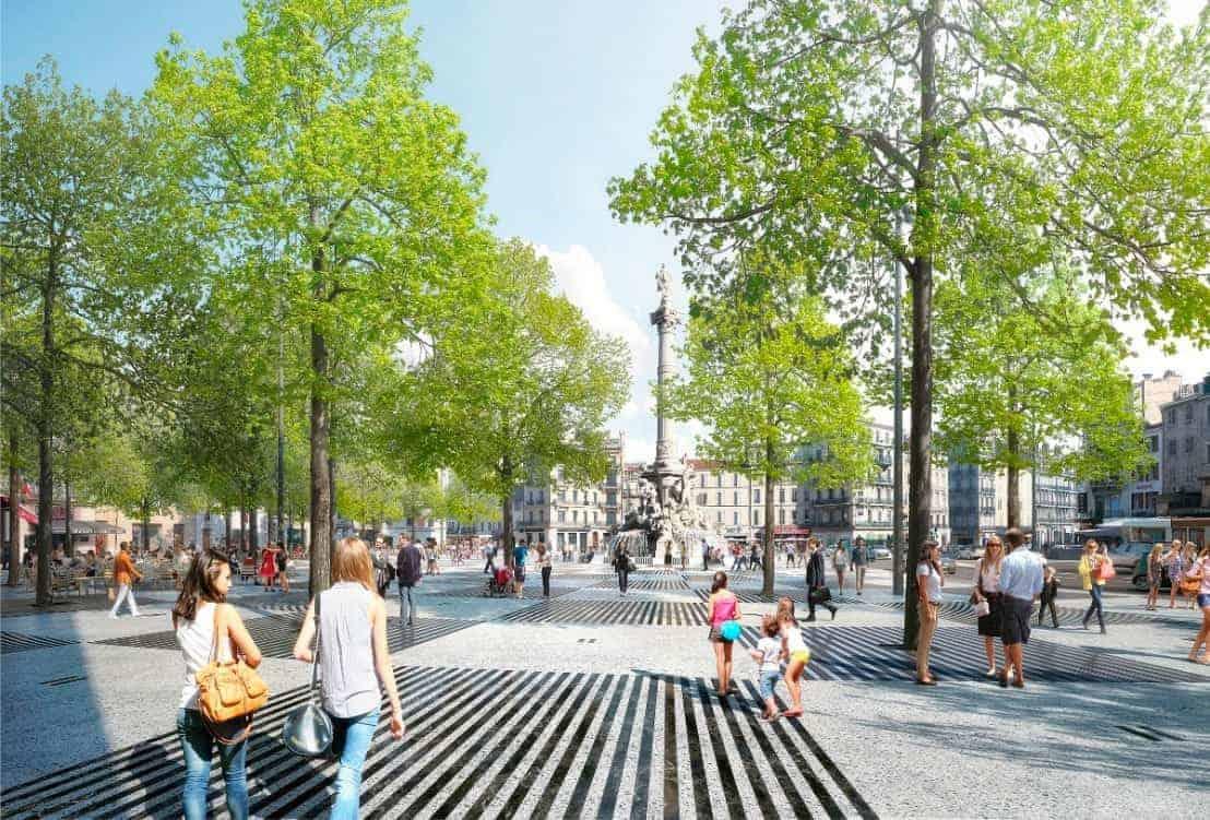 projet-place-castellane-tramway-stoa
