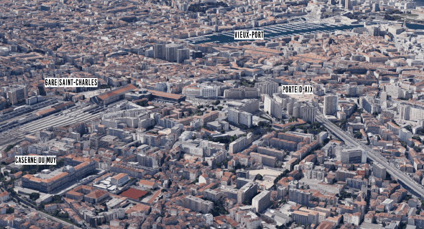 projet-quartier-libre-saint-charles-belle-mai
